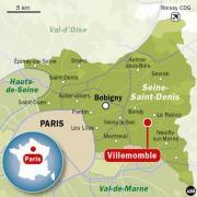7755594115 carte de localisation de villemomble seine saint denis