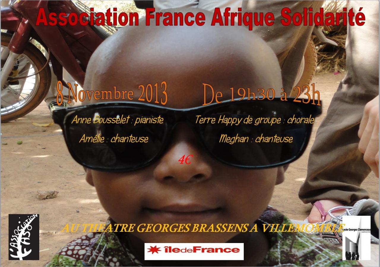 affiche-concert-faso-theatre-g-brassens-le-8-novembre.jpg